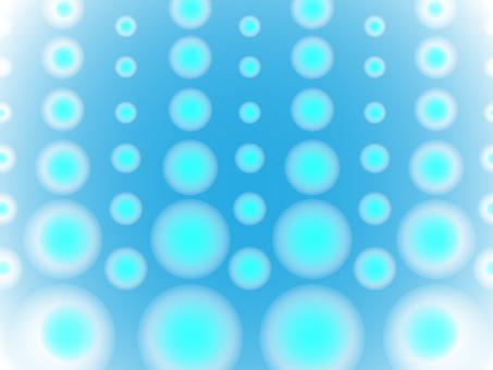 Shizuku (light blue)