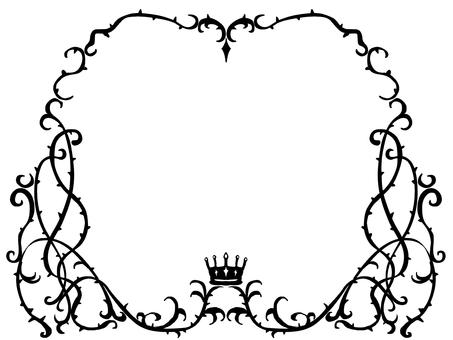 Thorns frame 0002