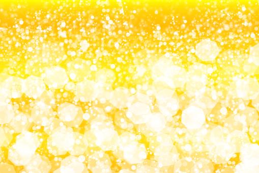 Shuwa Yellow