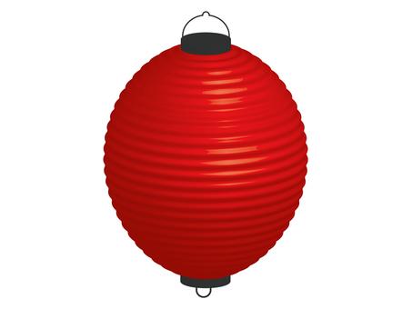 Lantern 01