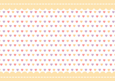 Background (Heart 1)