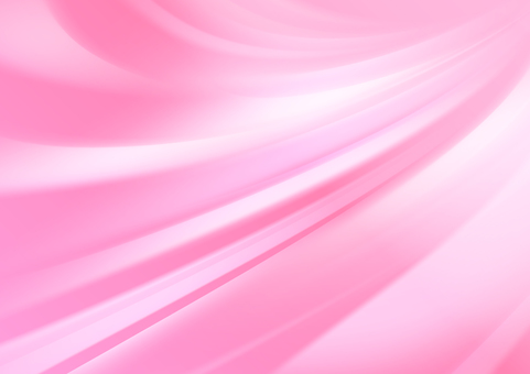 Background wave material 105