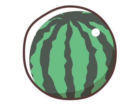 Watermelon (057)