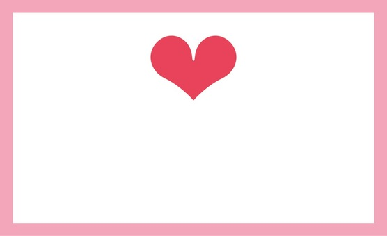 Heart_frame