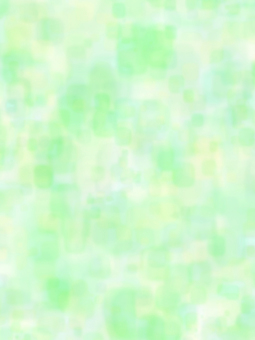 텍스처 소재 21 녹색 ver