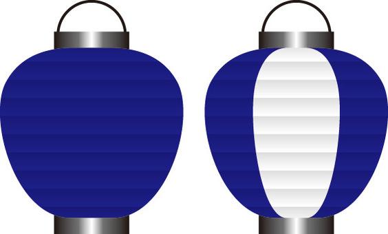 Lantern ball