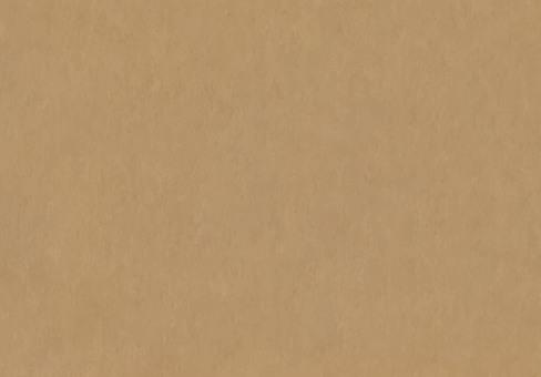 자연스럽고 세련된 크래프트 종이 · 진한 · 수평