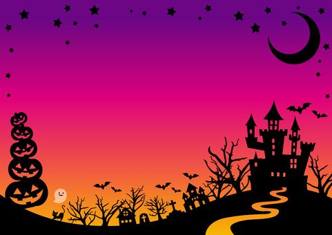 Halloween 103
