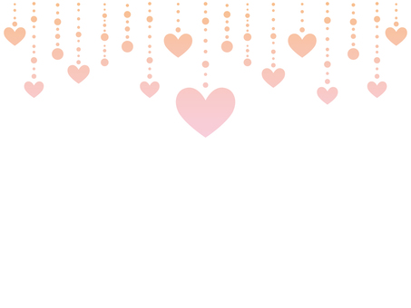 Heart Pendant 4