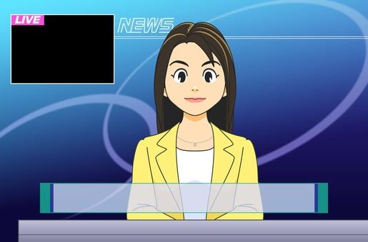 News-001