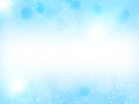 Texture background blue