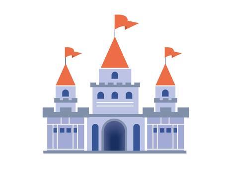 castle_ castle 2