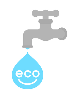 Illustration 6 of Eco Mark