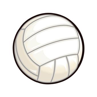 0043_sports
