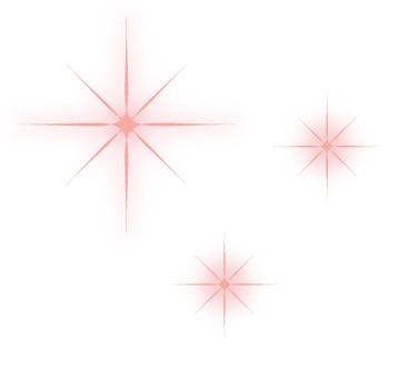 Glitter 44