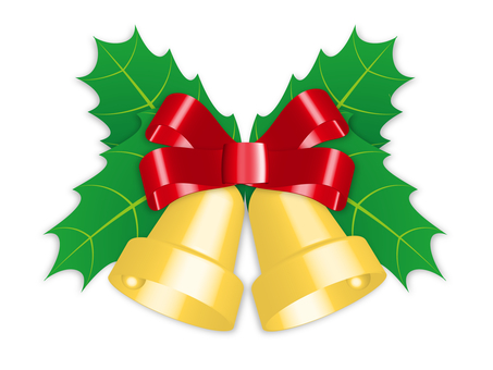 Christmas bell / Christmas