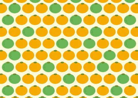 orange _ orange 4