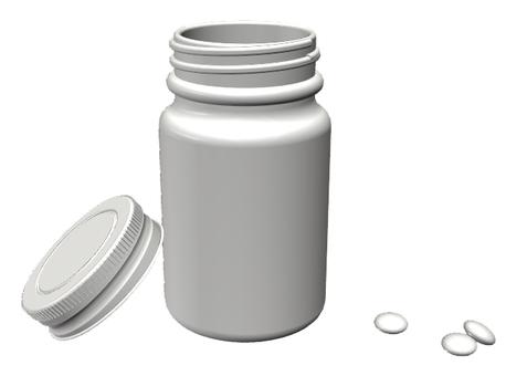 Medicine · Supplement