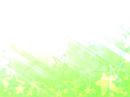 Star Decoration 2