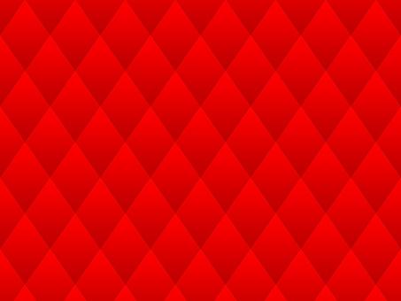 Red tile background / wallpaper