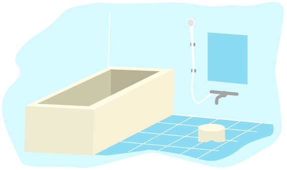 Indoor_bathroom / bath