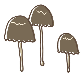 Mushroom-61