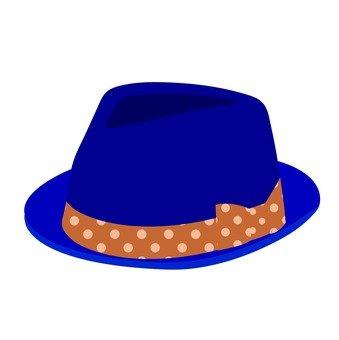 Half Hat 04
