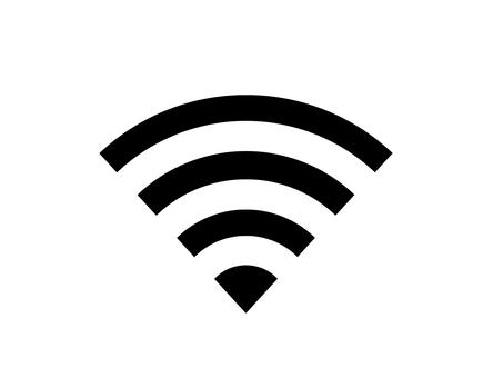 無線網絡標記5
