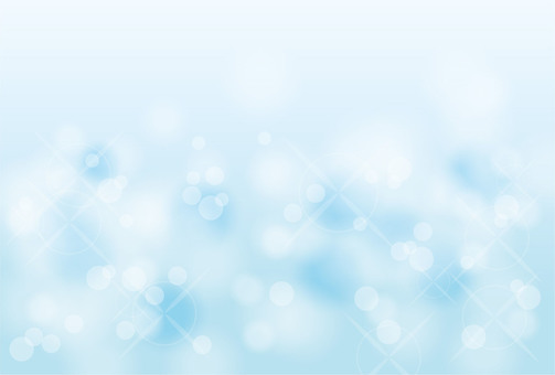 Background background frame Blue