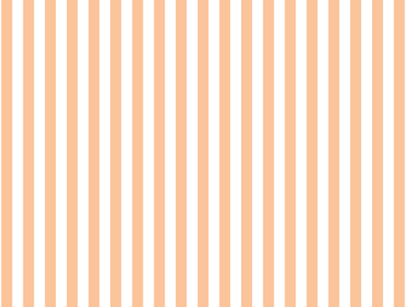 Background stripe skin color
