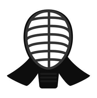 Kendo 01