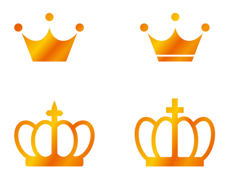 皇冠套裝02