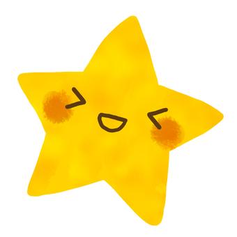 Star / Part 5