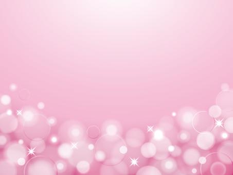Background _ Glitter _ 6