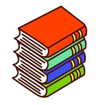 Textbook 4
