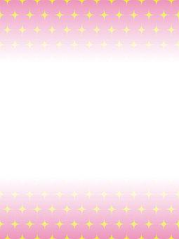Sparkling _ Pattern _ Other Frame 11