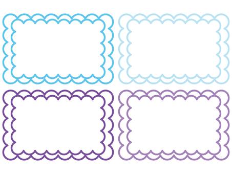 Mokomoko框架