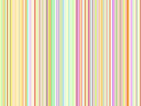 Stripes also 12