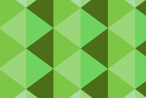 Polygon ⑧