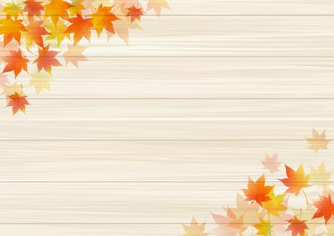 Autumn 220