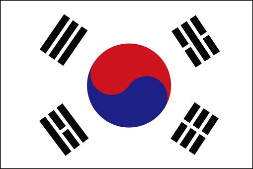South Korea (Korea)