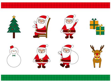 Christmas _ 03