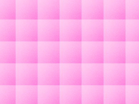 Quilting wallpaper pink