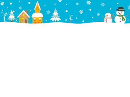Christmas No.22