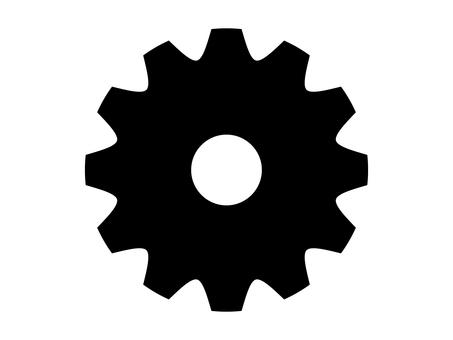 Gear 3