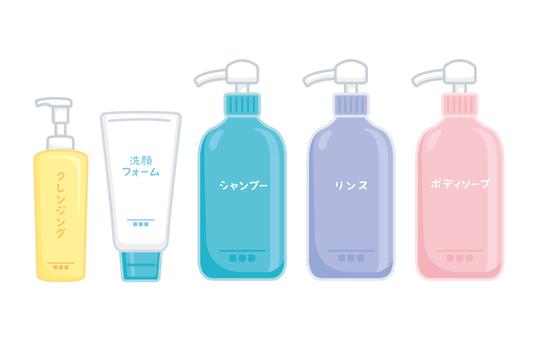 Hair care accessories_07