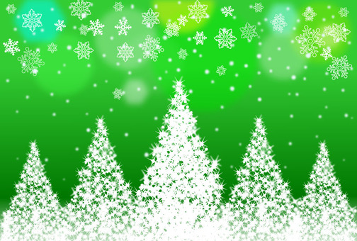 Christmas holy night 11