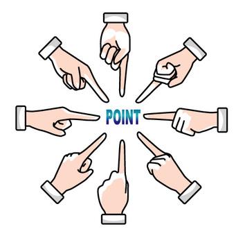 finger02