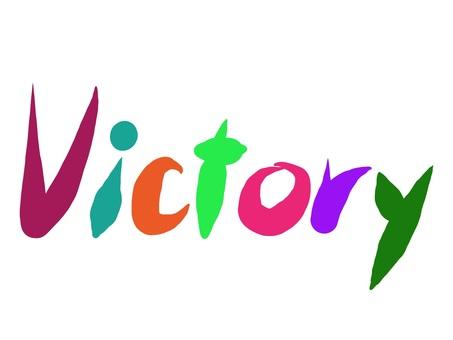 Victory