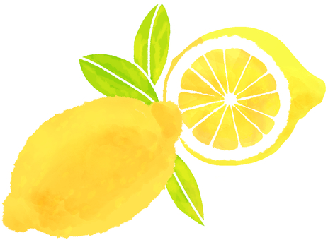 【Lemon】